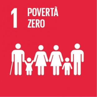 Sustainable_Development_Goals_IT_RGB-01-312×312