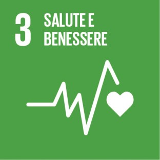 Sustainable_Development_Goals_IT_RGB-03-312×312