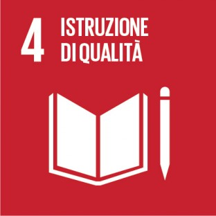 Sustainable_Development_Goals_IT_RGB-04-312×312