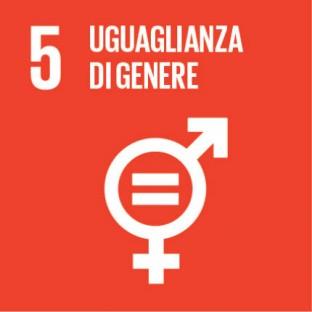 Sustainable_Development_Goals_IT_RGB-05-312×312