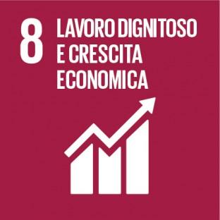 Sustainable_Development_Goals_IT_RGB-08-312×312