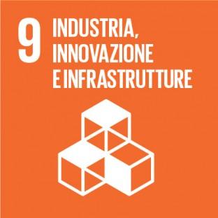 Sustainable_Development_Goals_IT_RGB-09-312×312