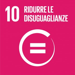 Sustainable_Development_Goals_IT_RGB-10-new-10-312×312