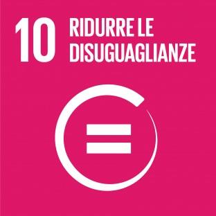 Sustainable_Development_Goals_IT_RGB-10-new-10-312×312