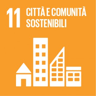 Sustainable_Development_Goals_IT_RGB-11-312×312