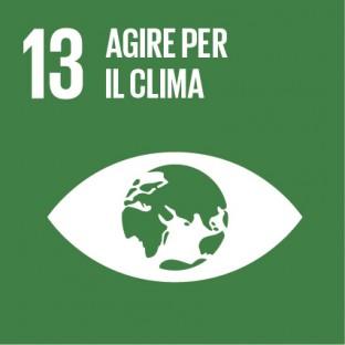 Sustainable_Development_Goals_IT_RGB-13-312×312