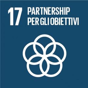 Sustainable_Development_Goals_IT_RGB-17-312×312