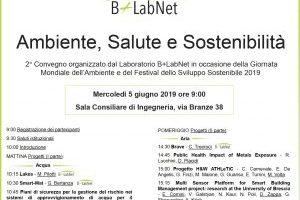 blabnet_5giugno