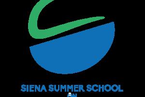 Logo-Summer-school_tr-1