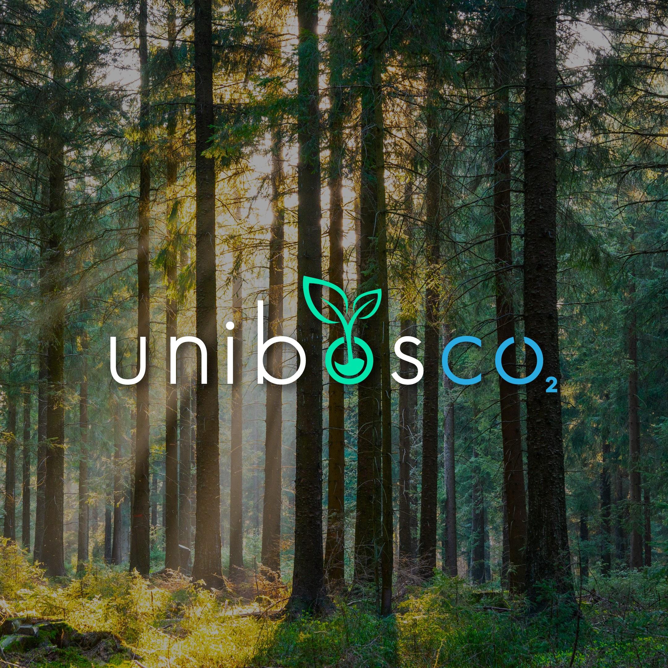 UNIBoSco
