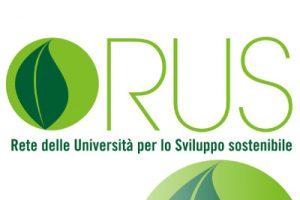 logo RUS